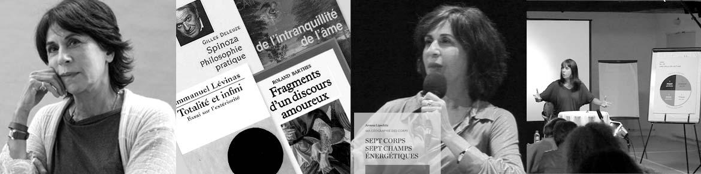 arouna-lipschitz-philosophe