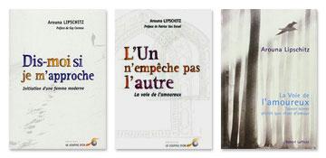 livres-trilogie-arouna-lipschitz&